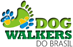 Dog Walkers do Brasil
