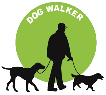 Perfil do Dog Walker